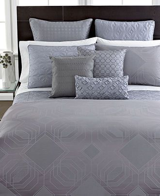 Hotel Collection Bedding Pergola Collection Bedding Collections