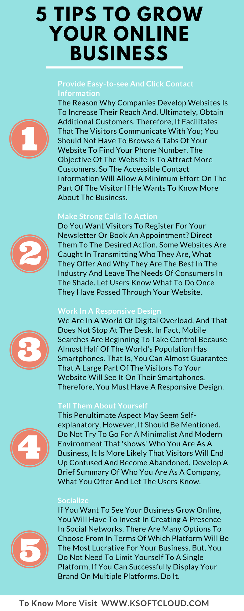 Businessonline businesshow to grow your online businessonline businessonline marketinghow to grow your online business fasthow to grow your business onlinehow to grow your network marketing business onlinehow solutioingenieria