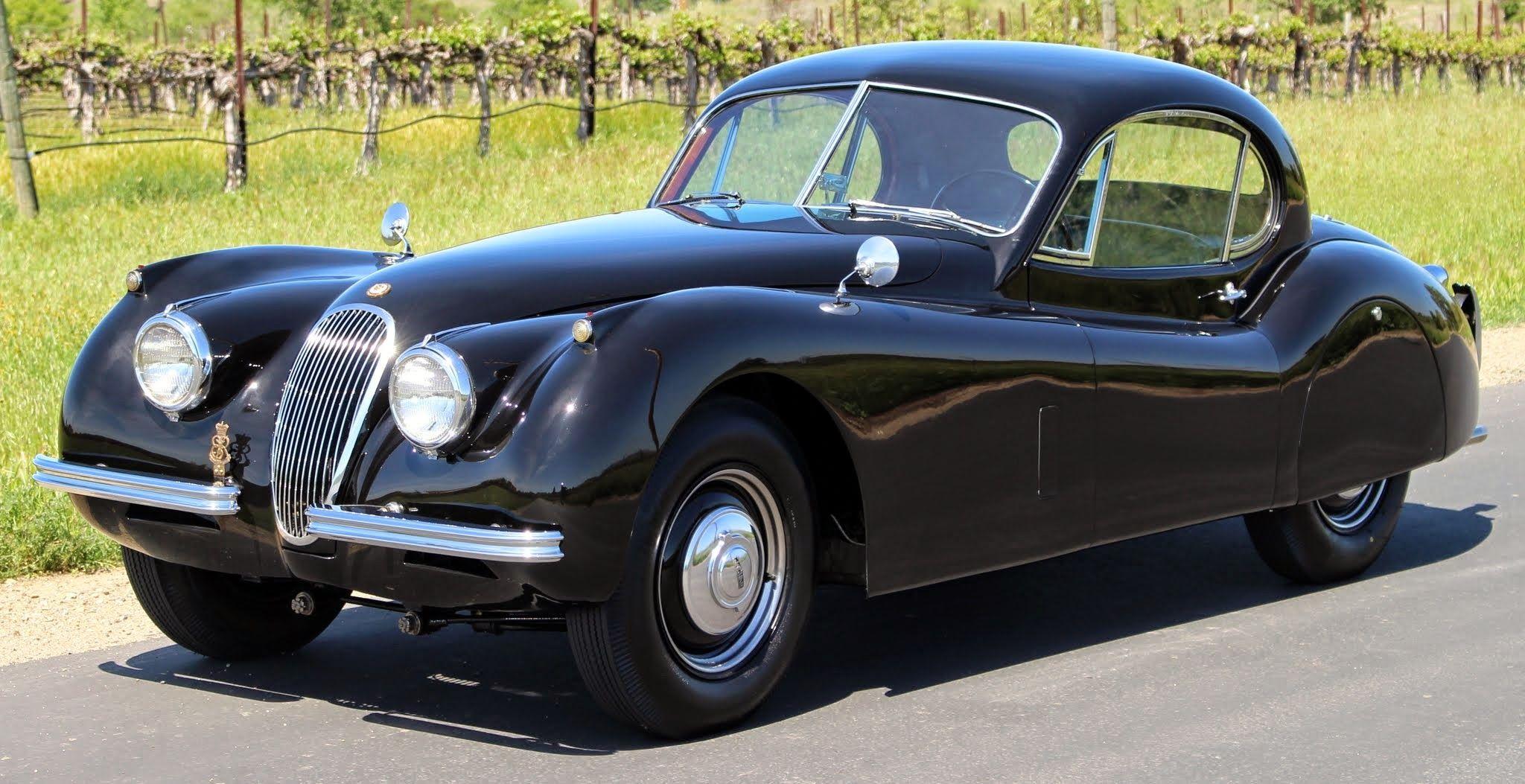 ltd hyman sale roadster archive for vehicles classic jaguar cars sales