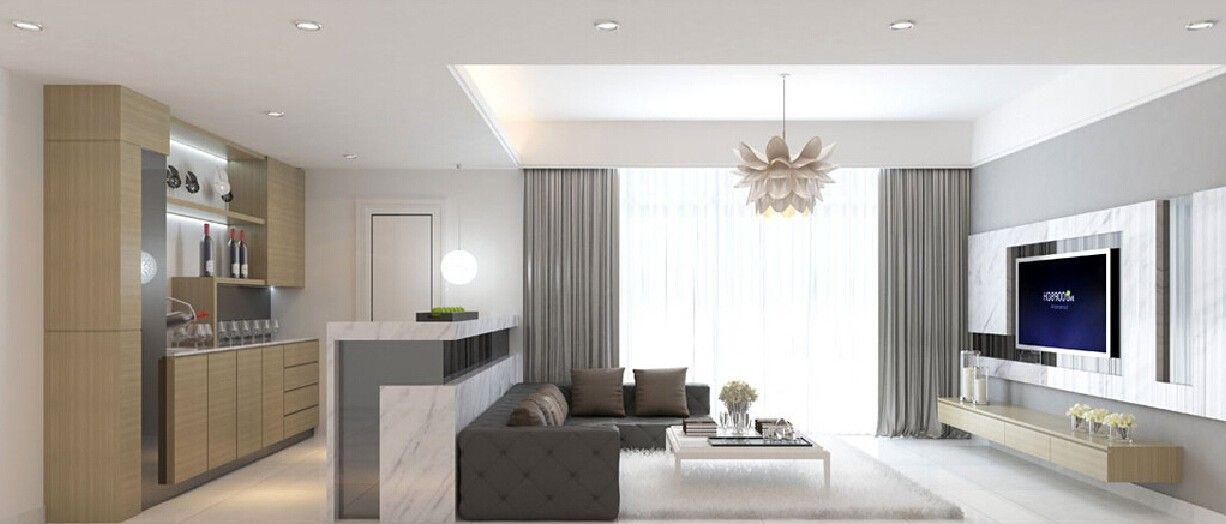 Minibar für Wohnzimmer #minibar #wohnzimmer | 2018 | Wohnzimmer ...