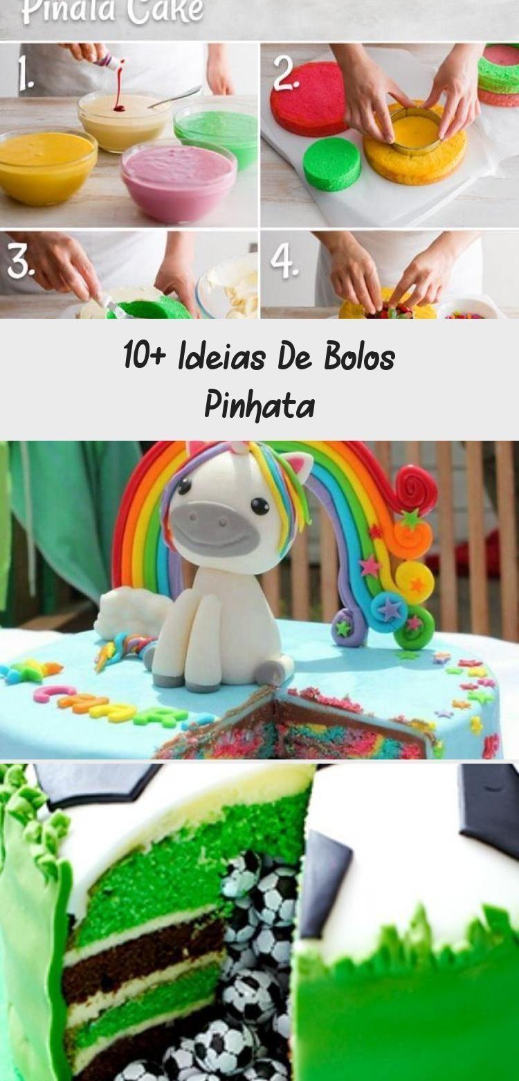 Photo of bolo decorado pinhata 2 #PinataKuchenSchoko #PinataKuchenRezept # PinataKuchenRe…