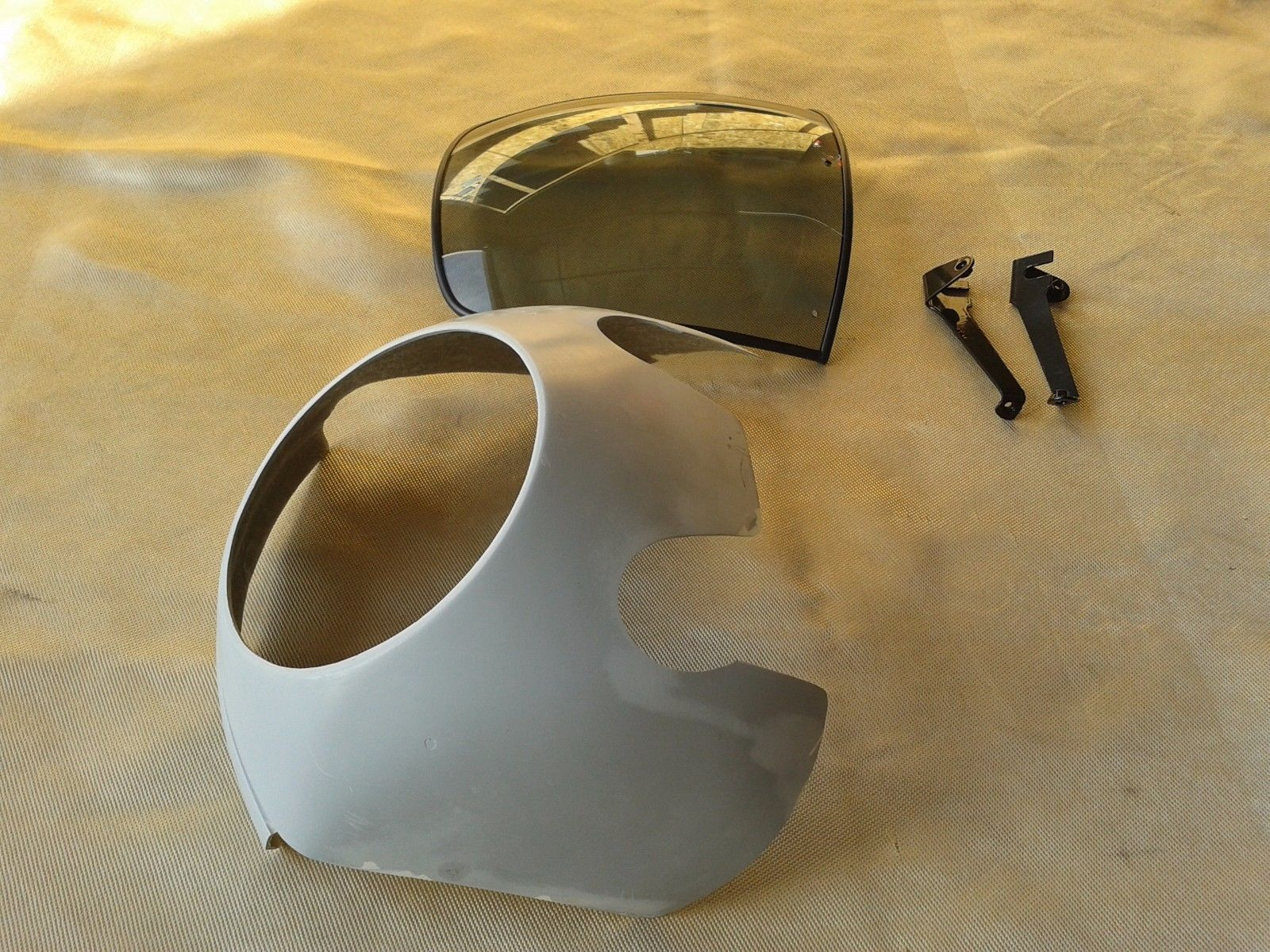 Us 299 00 New In Ebay Motors Parts Accessories Motorcycle Parts