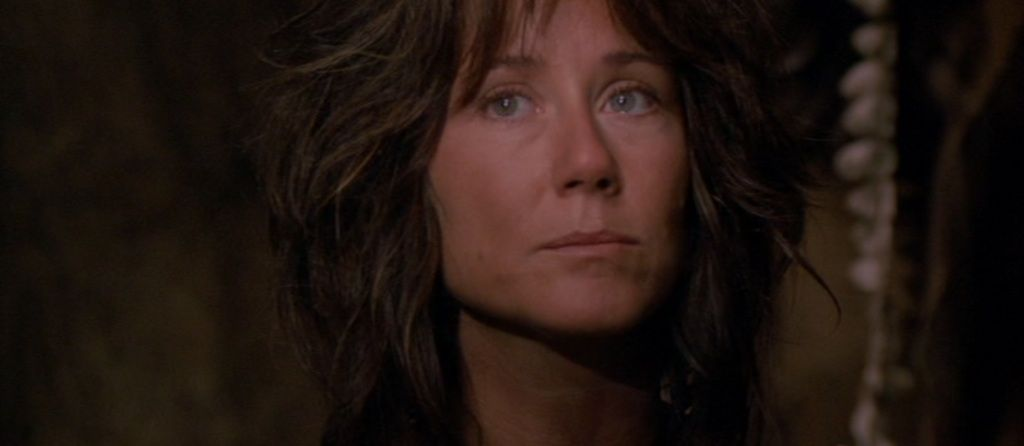 mary-mcdonnell-so-hot-hot-mexican-moms-naked-pics