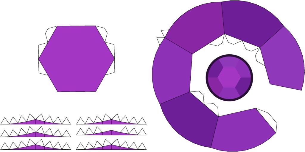 amethyst template ver 2 by portadorx deviantart com on deviantart