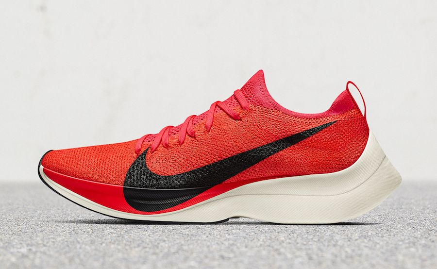 b539f9f0d21 This Custom Version Of The Nike Zoom VaporFly Elite Will Be ...