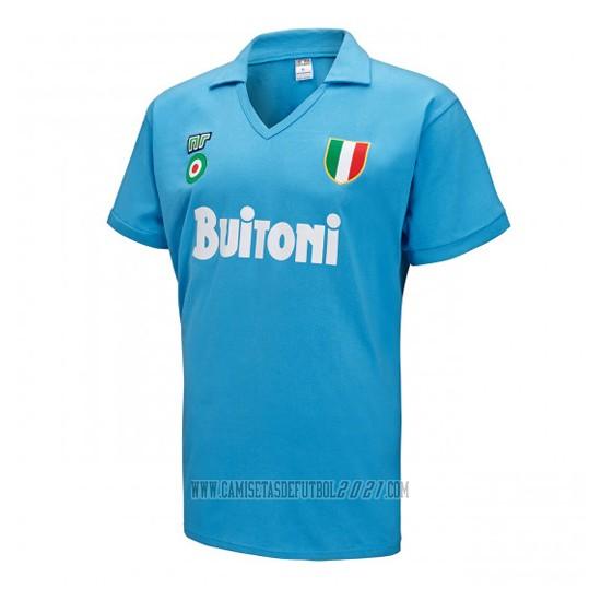 Pin on Camisetas Retro Futbol