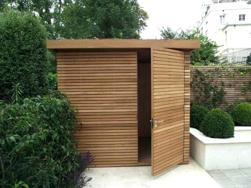 Check Out 21 Kleine Gartentore Ideen Gartenhaus Holz Aufbewahrung Garten Gartenschuppen