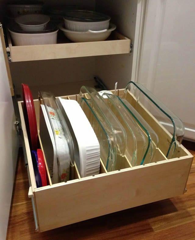 45 Ideias para Organizar a Casa Sem Gastar Quase N