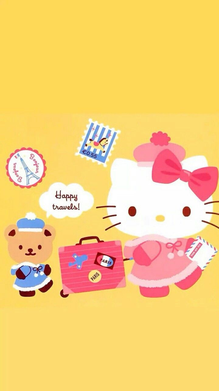 Top Wallpaper Hello Kitty Paris - 8d7a7c9afb654d276897e2eecaf92f86  Snapshot_468074.jpg