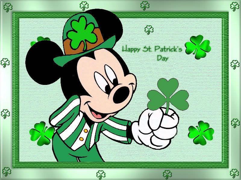 d862ff65a Happy St Patricks Day holiday irish st patricks day happy st patricks day  st pattys day st patricks day pictures patricks day. Mickey Mouse ...