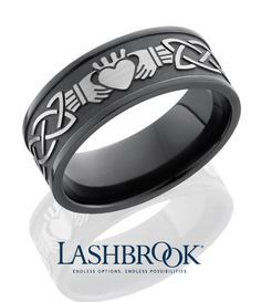 The Claddagh Ring Has Deep Meaning Irish Ring Claddagh Irish Claddagh Irish Wedding Rings