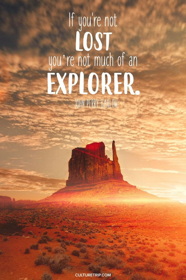 Citaten Over Reizen : Inspiring travel quotes you need in your life words