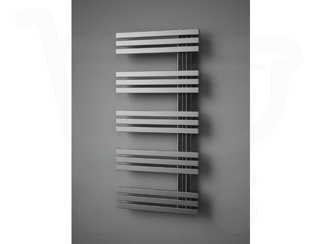 radiator badkamer - Google zoeken | bathrooms | Pinterest ...