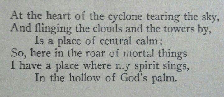 Edwin Markham Poems 7