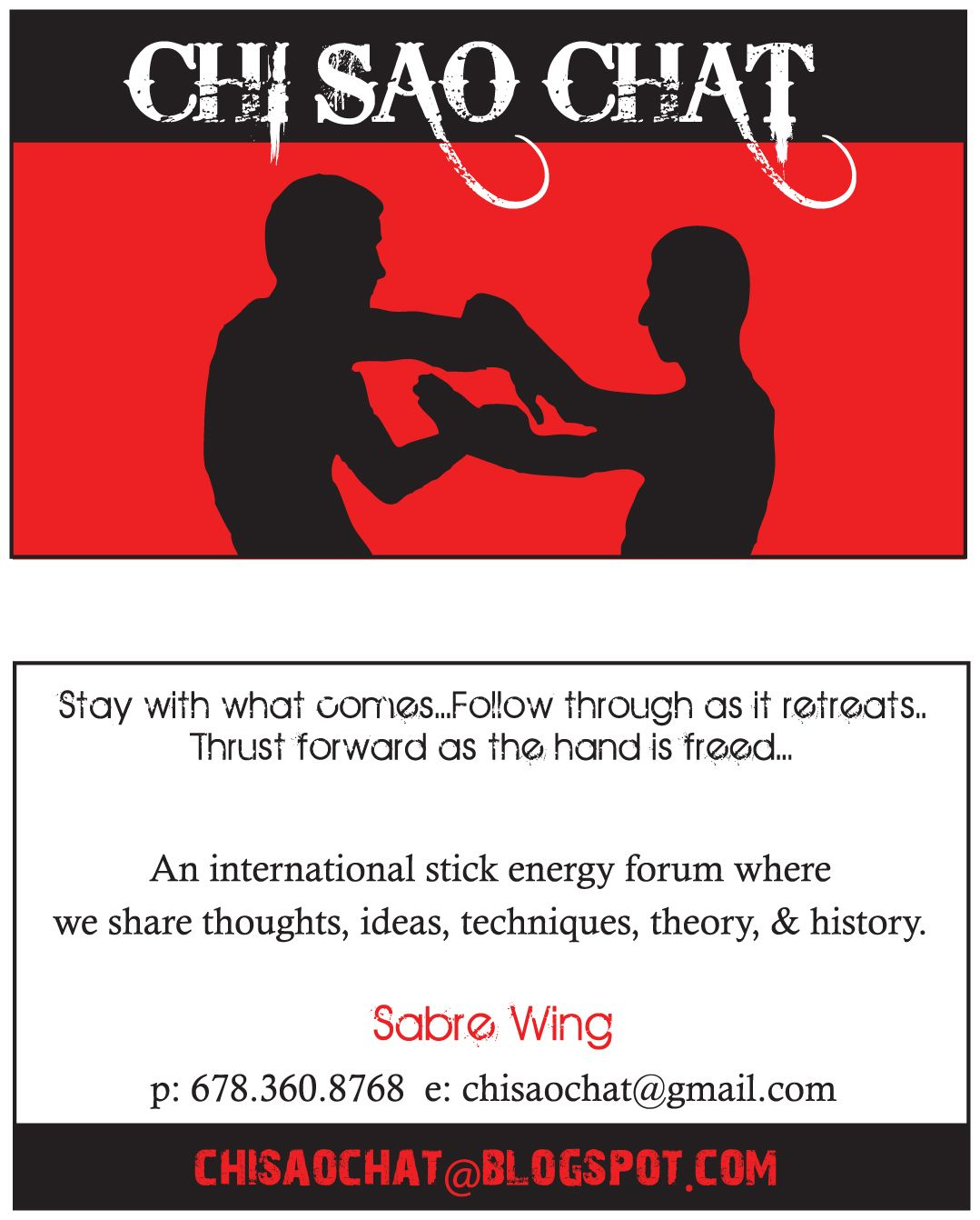Business card and logo design for martial arts blog my work business card and logo design for martial arts blog magicingreecefo Image collections