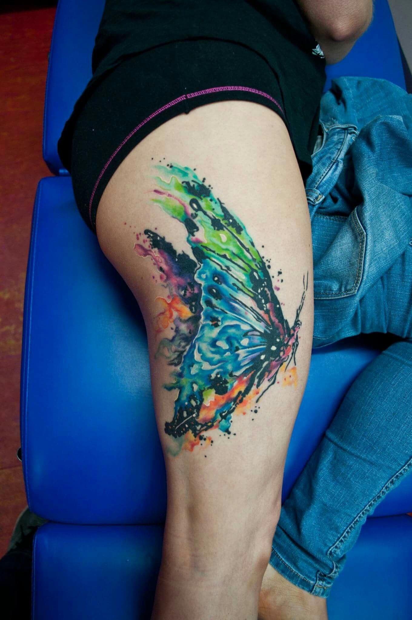 Pin by frank roddy on tattoo artist jay van gerven