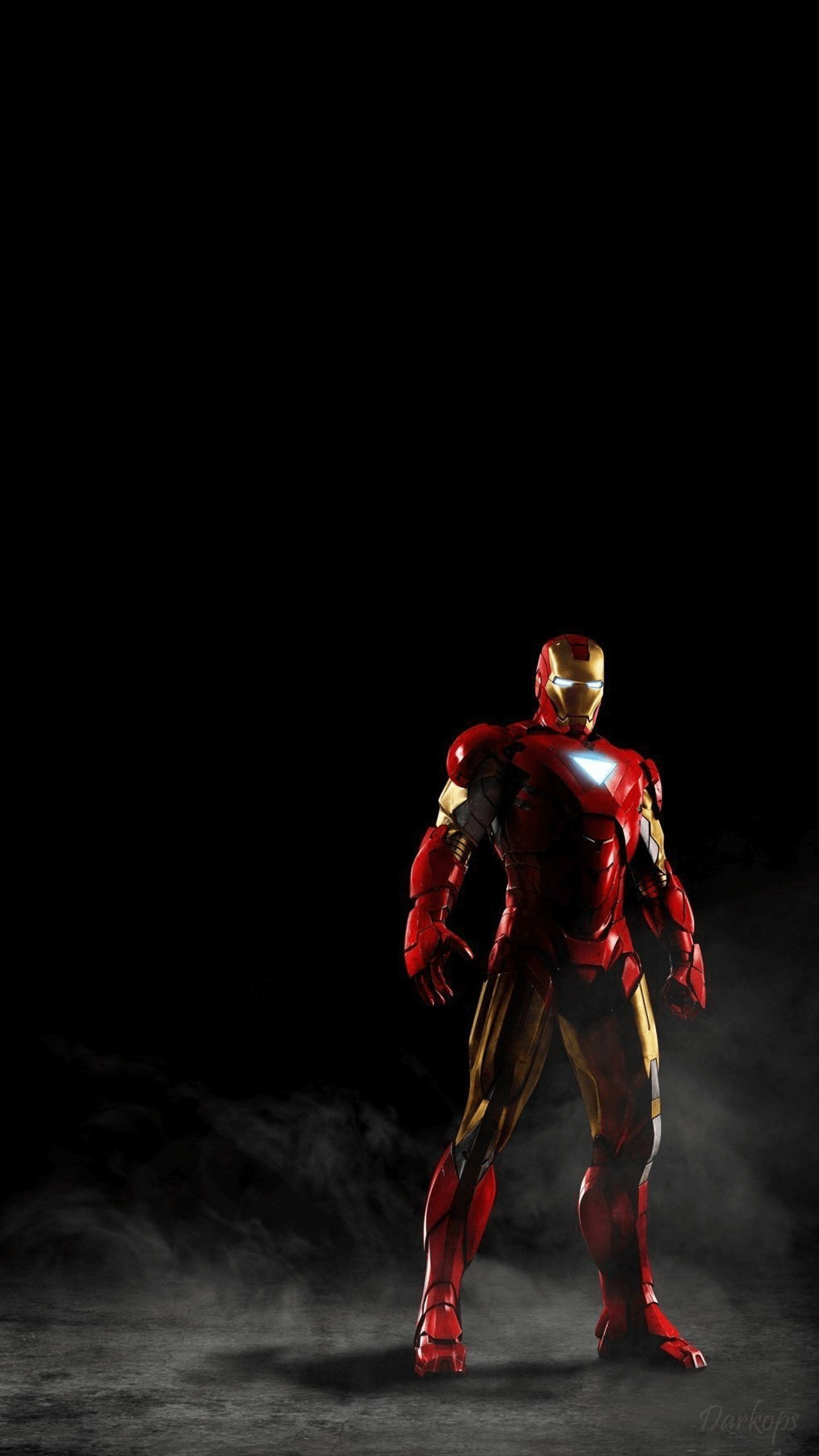 Amoled Wallpaper 68 Man Wallpaper Iron Man Wallpaper Iron Man