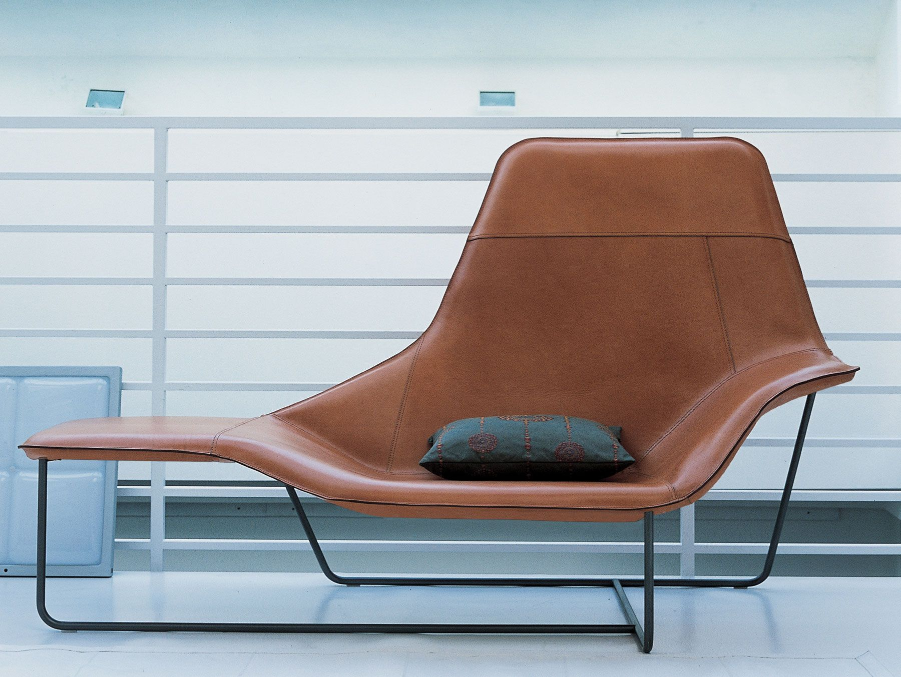 In 2019 Lama Lounge By Design Chair ZanottaVintage sBhroQdCtx