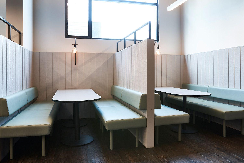 18++ Living room furniture sale sydney ideas