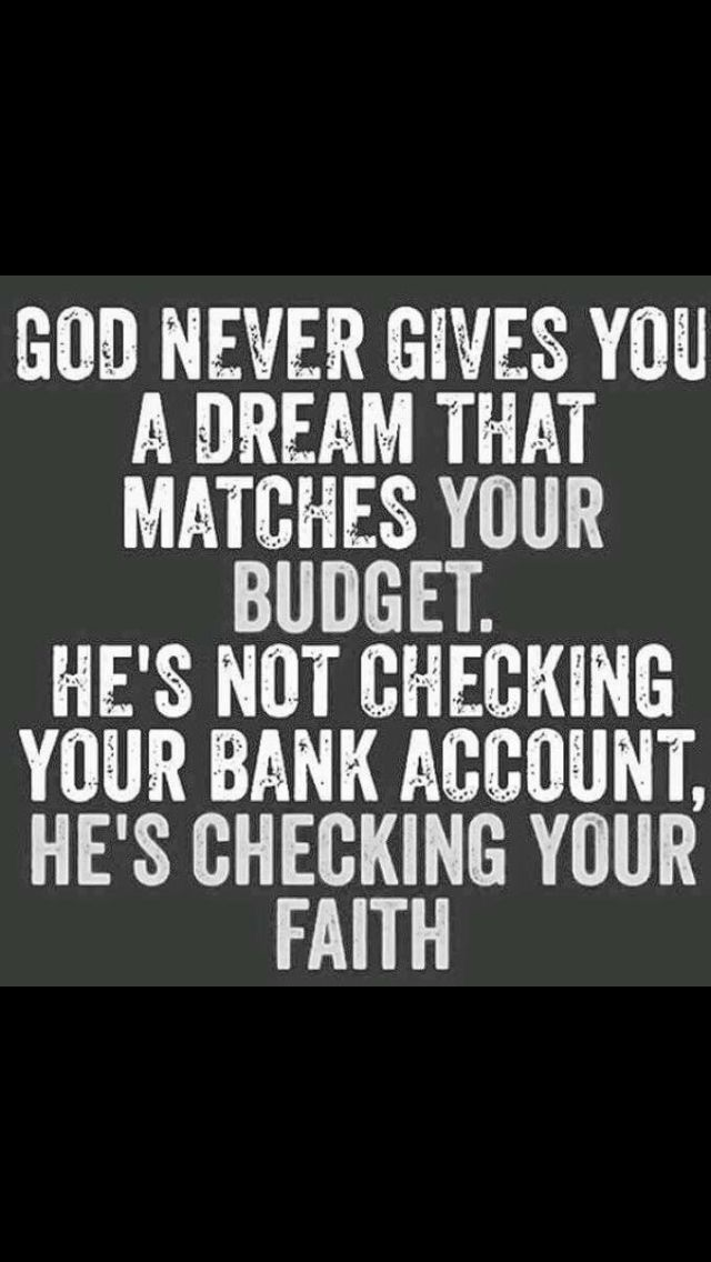 Dream matching budget Funnies  Wallpapers Pinterest Funny