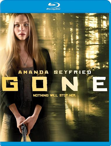 Solid thriller. mainly bought it cause she's^^^ in it. but still a good movie.