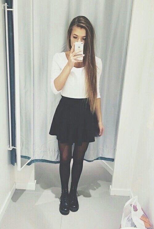 Como Vestir Primera Cita
