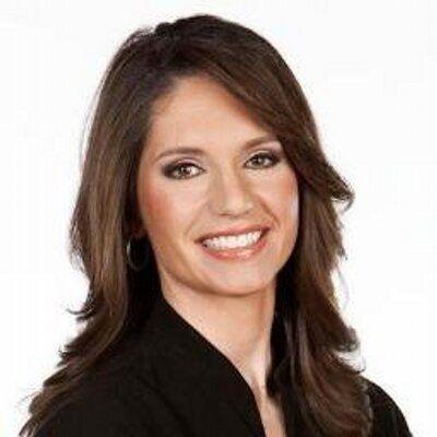 Maria LaRosa | Hottest weather girls, Female news anchors ...