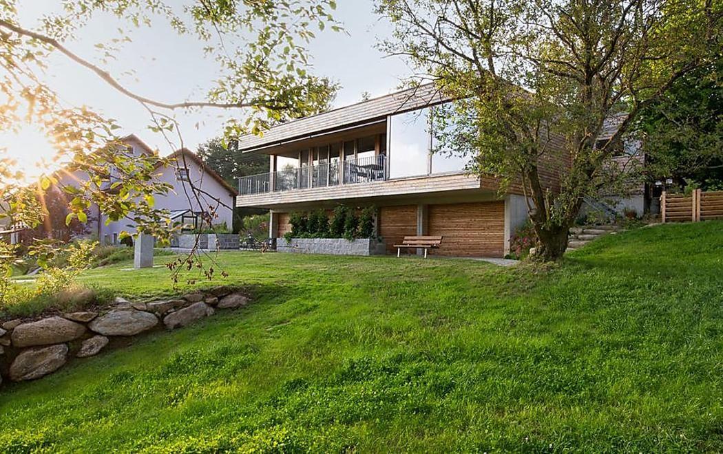 5 Schlusselfertige Fertighauser Bis 100 000 Euro Das Haus Fertighaus Gunstig Gunstiges Haus Gunstige Hauser Bauen