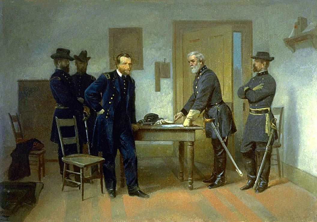 Pin By Teachinghistory Org On Civil War Civil War Art American