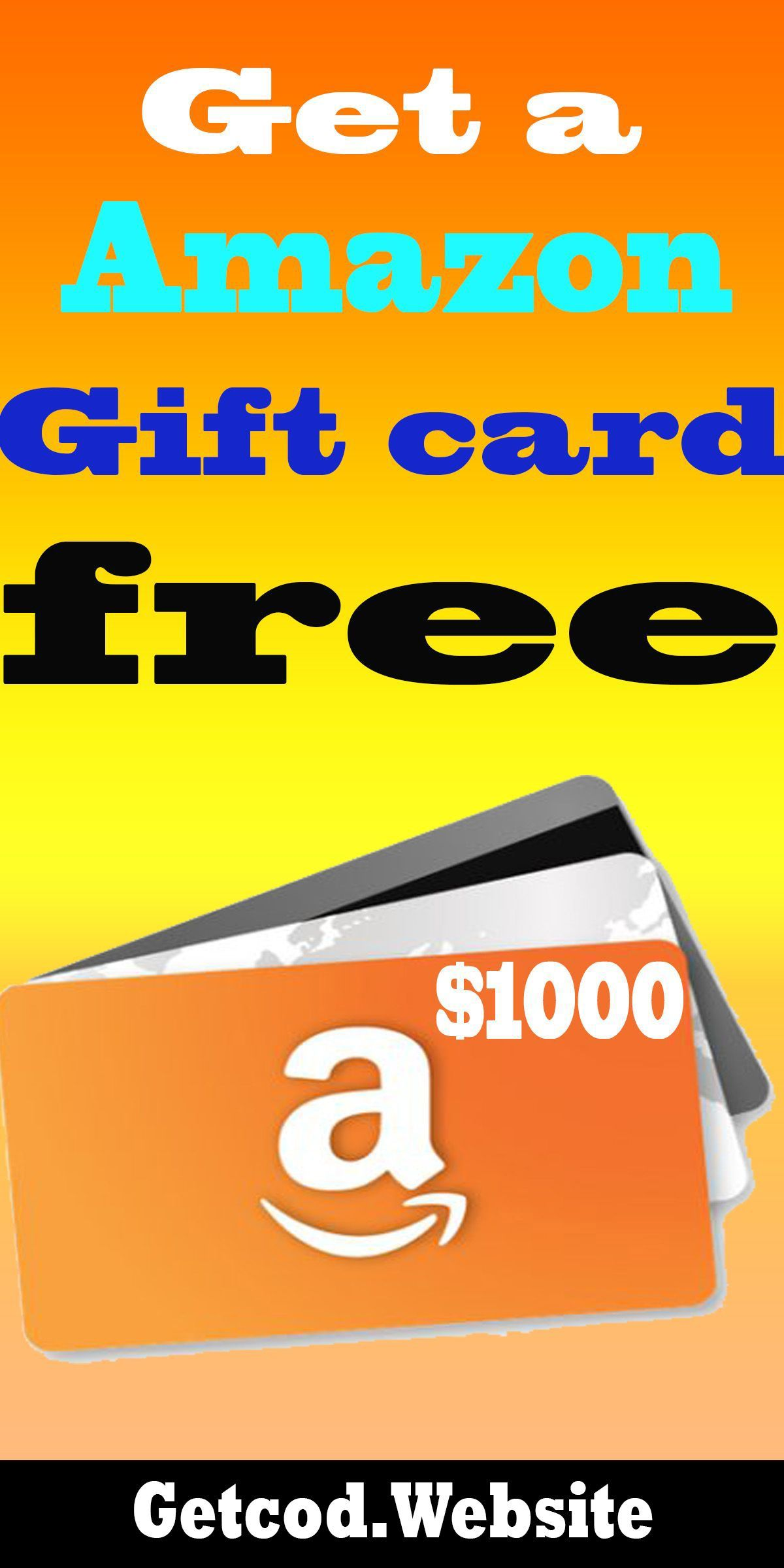 Photo of Amazon Geschenkkartencode 2020 – Amazon versandkostenfrei