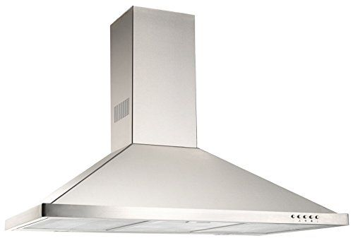 Stonecrest 36 Stainless Steel Wall Mounted Range Hood St Https Www Amazon Com Dp B00zpuzgou Ref Cm Sw R Pi Dp X Dz Steel Wall Range Hood Range Appliances