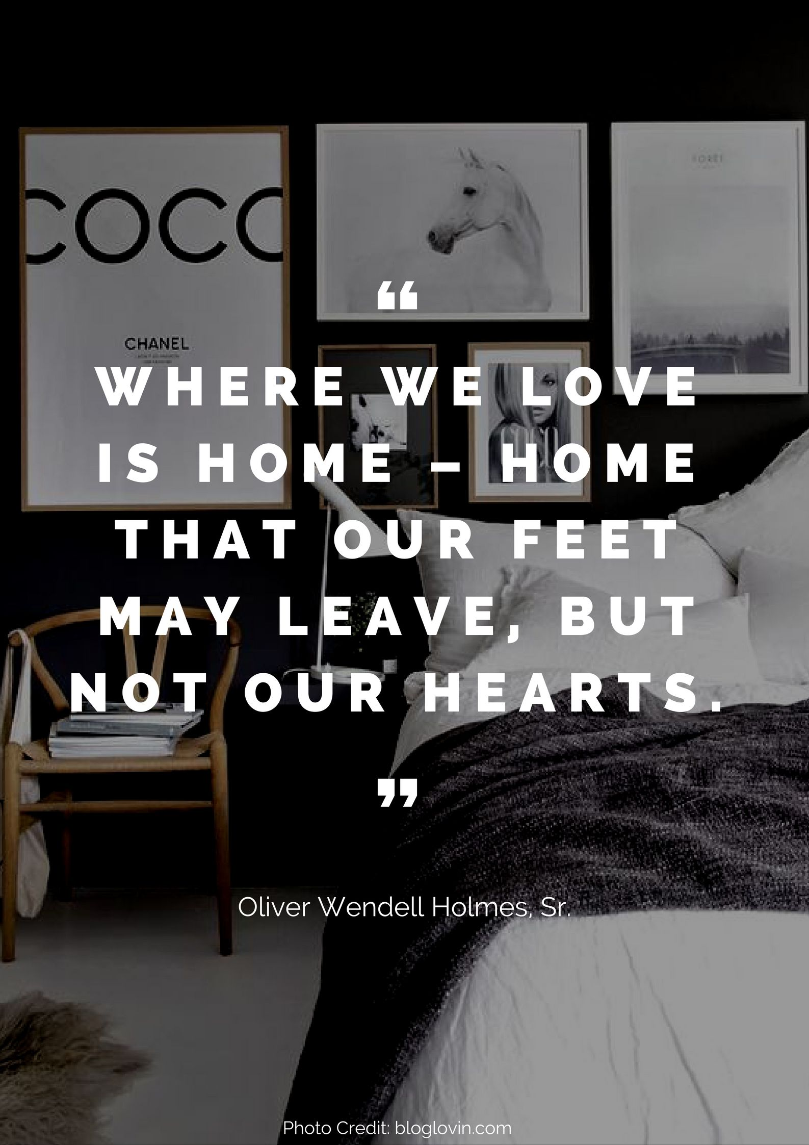 36 Best Beautiful Quotes About Home images
