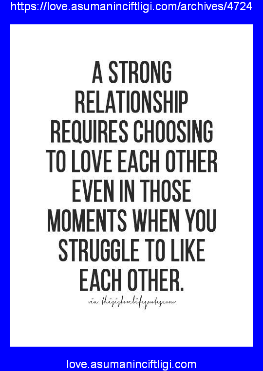 Top 10 20 Love Quotes To Remind You To Stay Together Even When Times Get Really Really Tough Love Memes For Him Love Quotes Love Quotes For Boyfriend