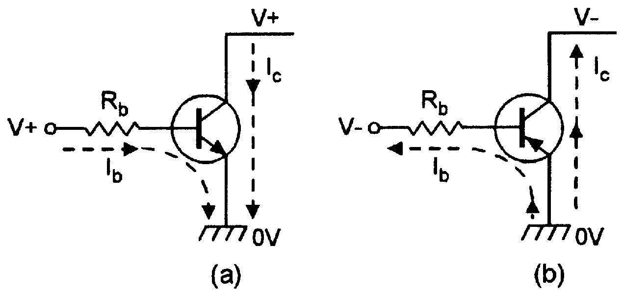 bipolar transistor cookbook  u2014 part 1