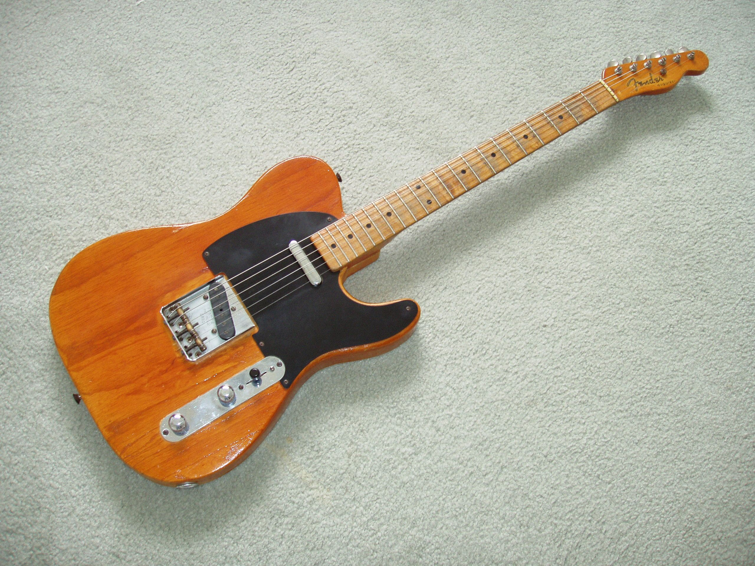 356 best guitars images on pinterest electric guitars gibson