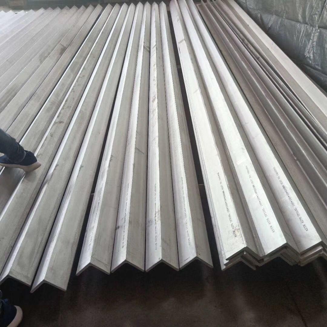 Stainlesssteelplate Stainlesssteelsheet Stainlesssteel In 2020 Steel Sheet Metal Stainless Steel Sheet Metal Stainless Steel Sheet