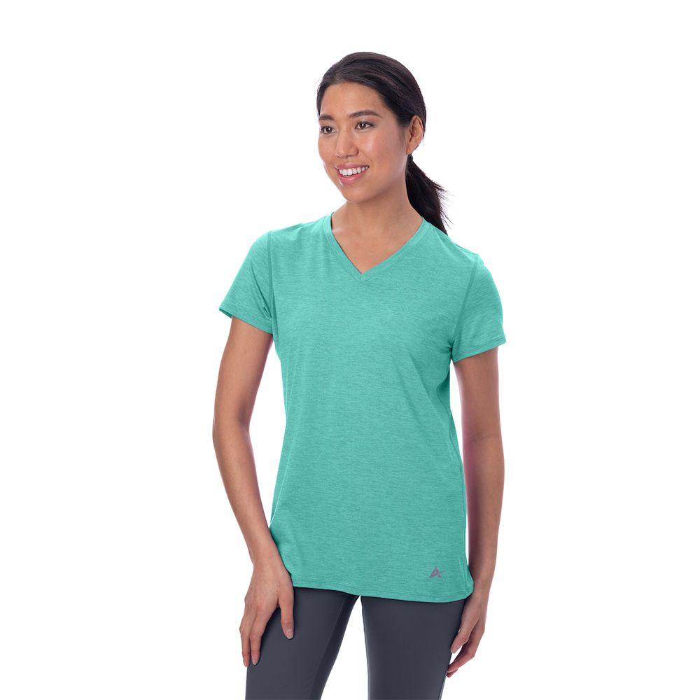Women S V Neck Arctic Cool Cool Shirts Women Neck Shirt