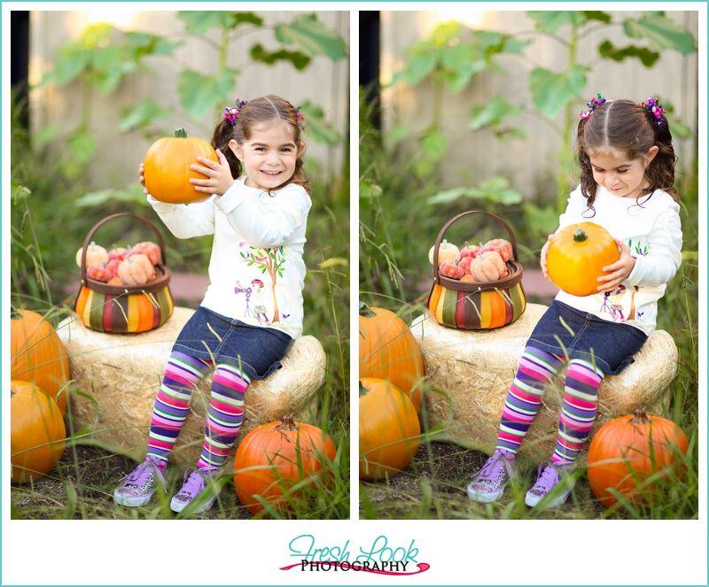 fall, Fresh Look Photography, Halloween, halloween mini
