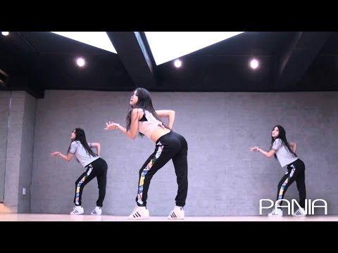 El Mejor Baile Del Mundo 2016 #4 (HD) - YouTube