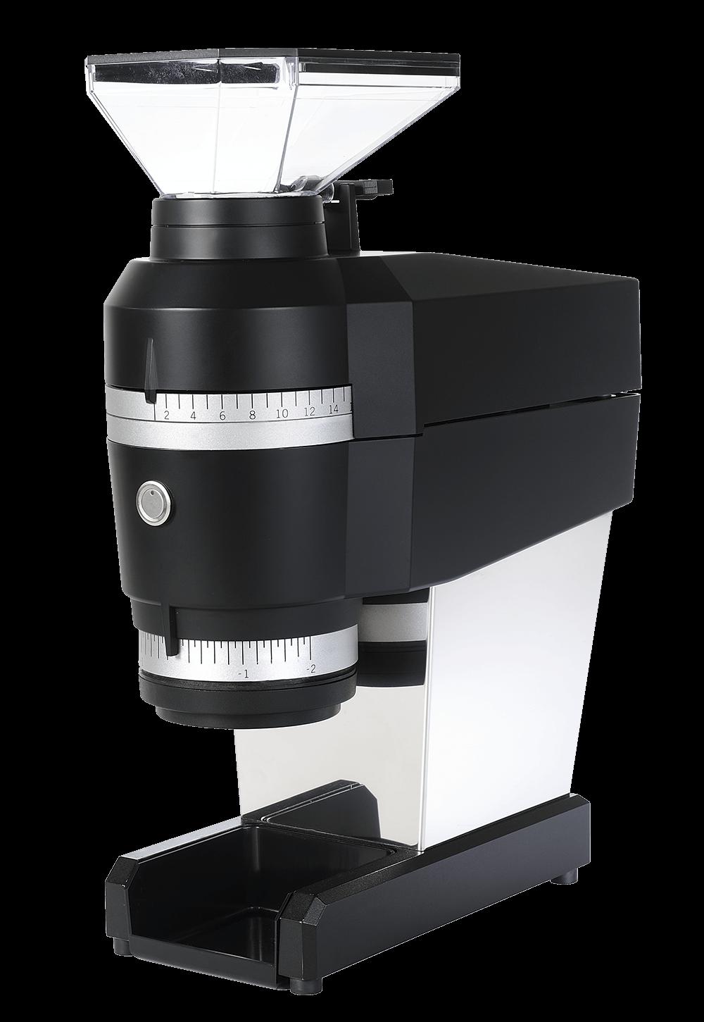 La Marzocco Swift Mini in 2020 Espresso grinder, La