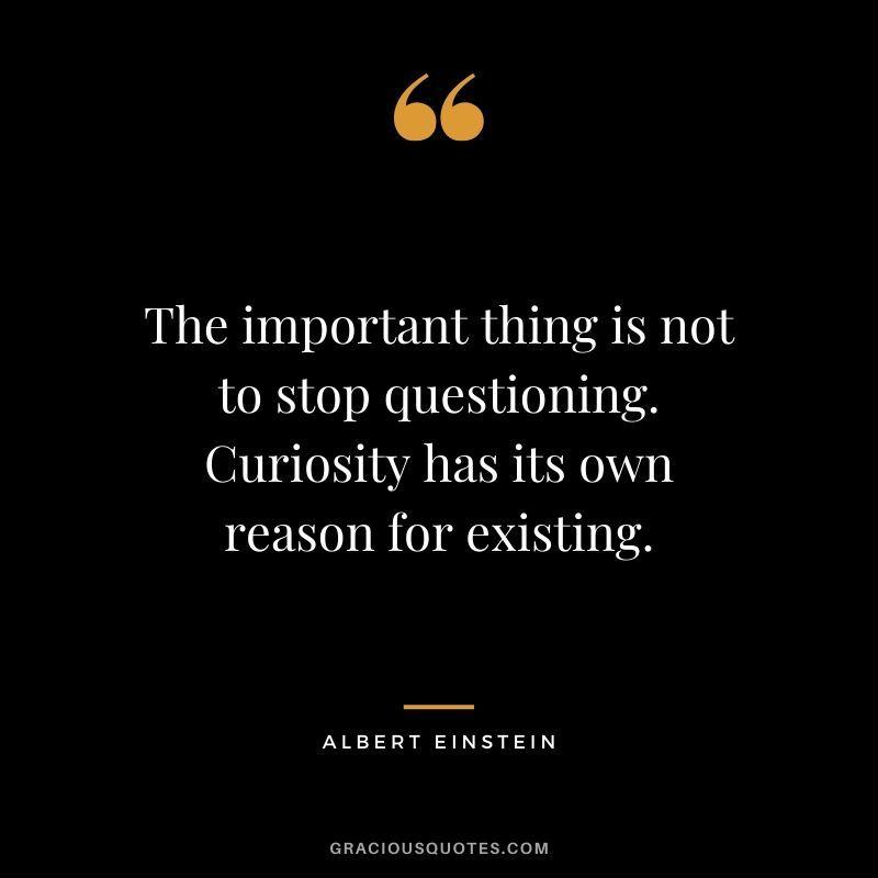 125 Albert Einstein Quotes for Deep Thinking (GENIUS)