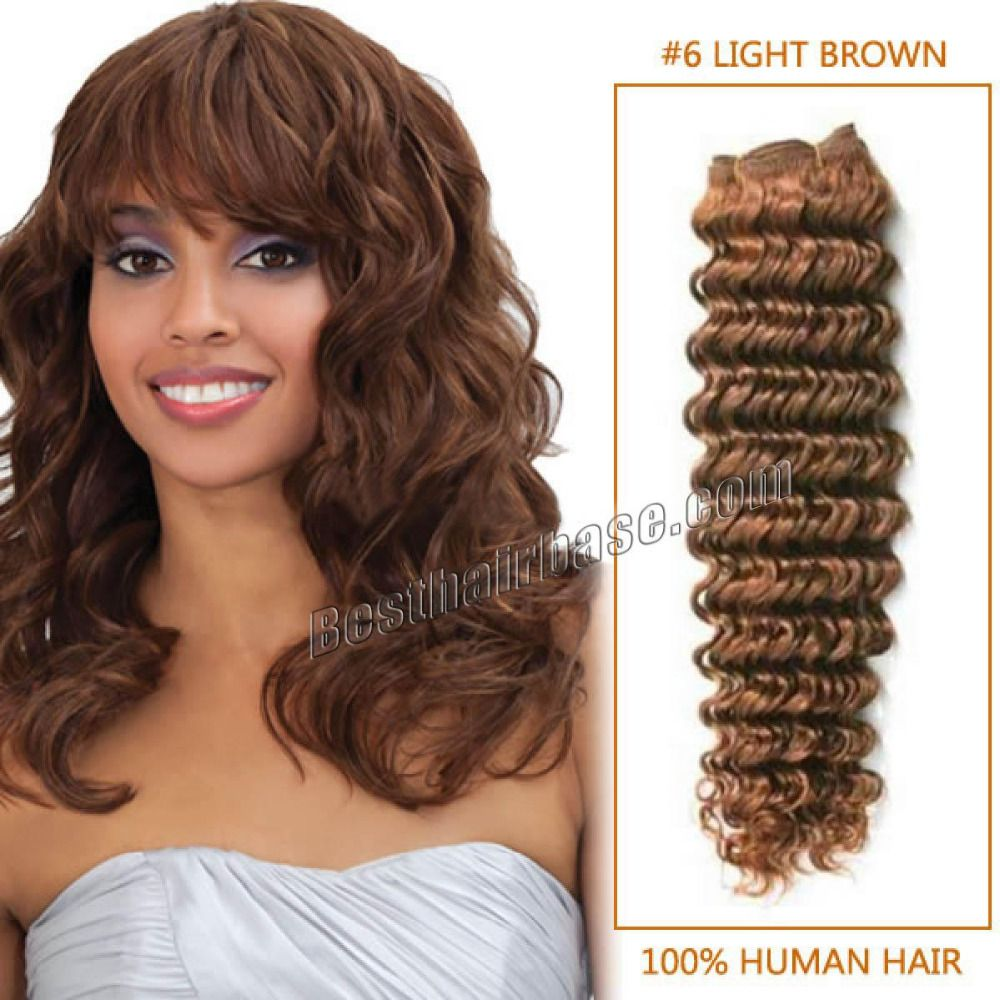 Pin On Human Hair Weave