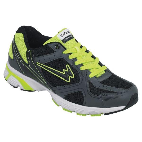 Pin Oleh Dian Shop Di Sepatu Olahraga Nike Sepatu Dan Olahraga