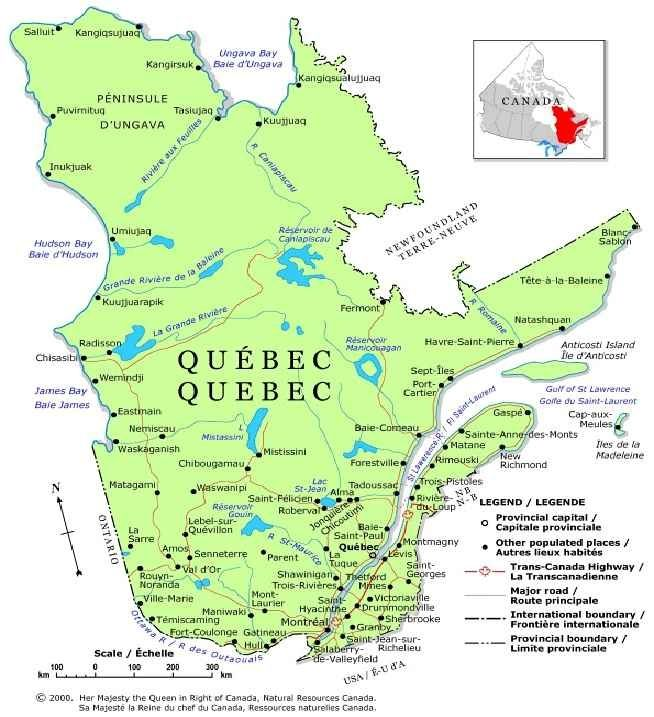 Quebec Montreal Map on old montreal map, montreal underground city shopping map, phoenix arizona map, calgary map, colonia juarez chihuahua mexico map, toronto map, montreal canada, montreal pop festival, halifax nova scotia map, sydney new south wales map, montreal ice hotel map, montreal trudeau airport map, vancouver map, victoria british columbia map, montreal people, campinas brazil map, montreal olympic stadium map, gaspe peninsula map, paris france map, canada map,