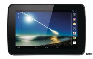 Tesco lançará smartphone esse ano - http://marketinggoogle.com.br/2014/05/06/tesco-lancara-smartphone-esse-ano/