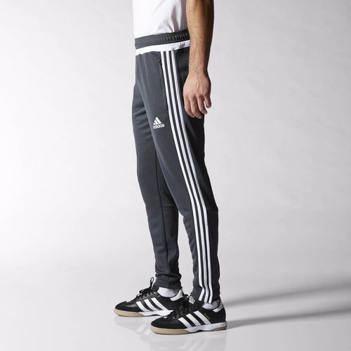 adidas Performance Youth Tiro 15 Training Pant