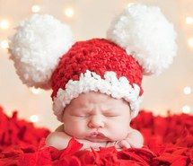 Good Night Angel Sleep Mikey Mouse Baby Girl Cute Child Pink