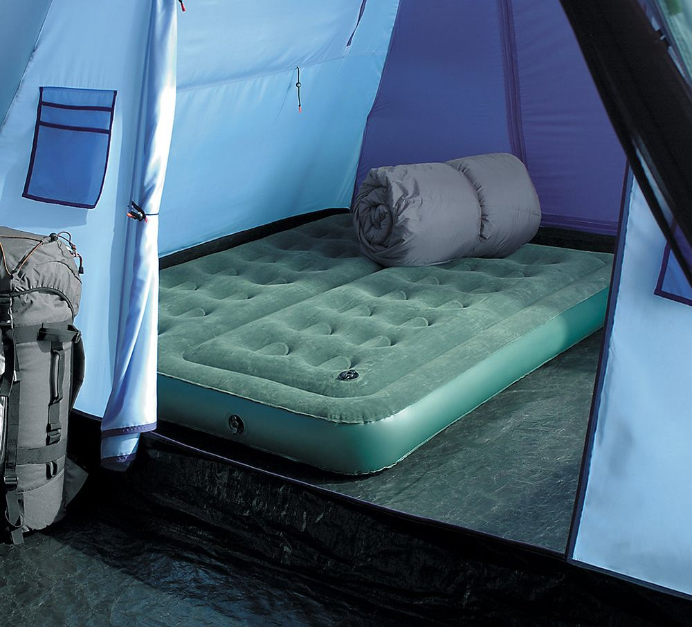 Best air beds the best air mattresses for happy campers