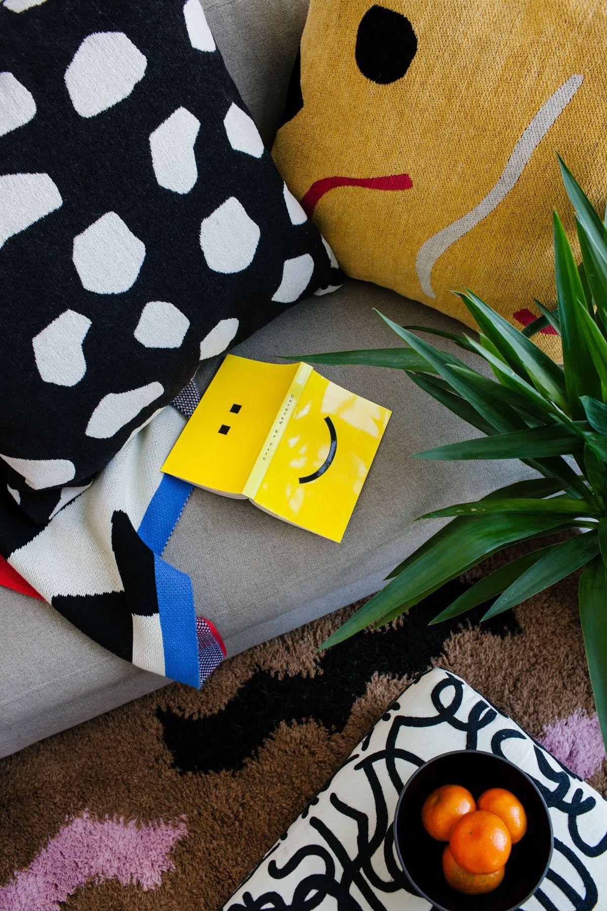 visual diary - Blogi   Lily.fi