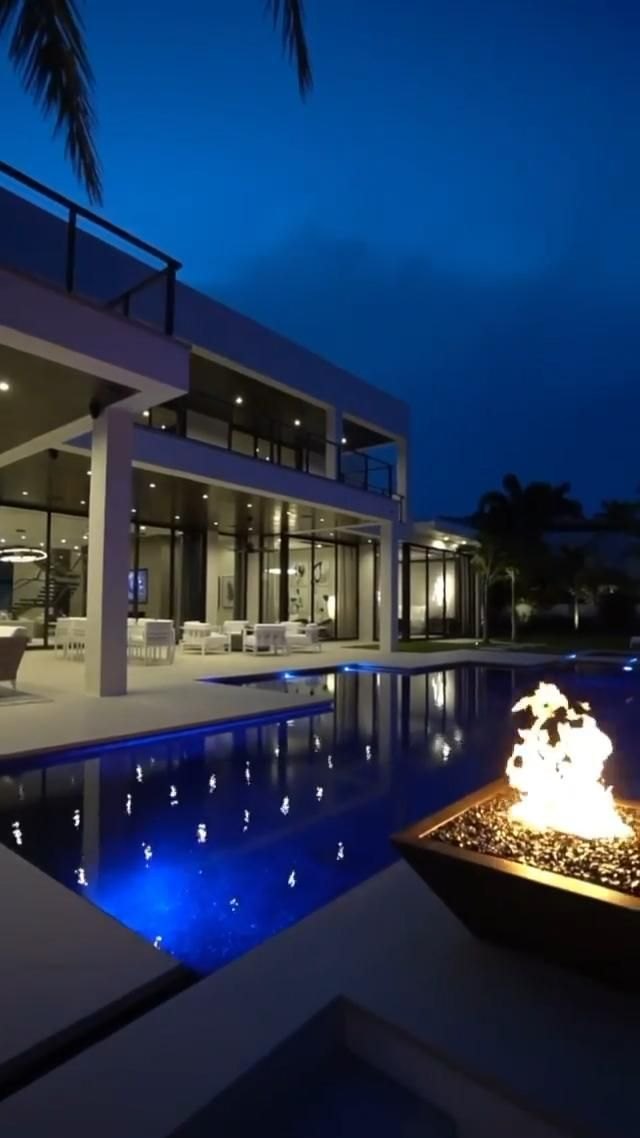 Amazing Residential  Architecture